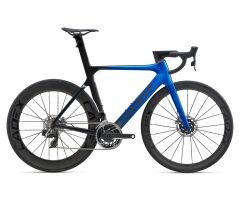GIANT PROPEL ADVANCED SL DISC Aero-Rennrad 2020 |...