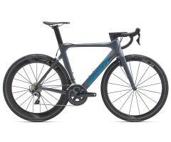 GIANT PROPEL ADVANCED PRO Aero-Rennrad 2020 |...