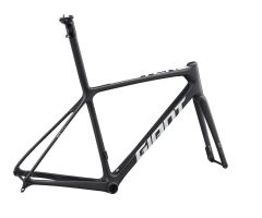 GIANT TCR ADVANCED SL TEAM DISC RAHMENSET Rennrad 2020 |...