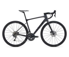 GIANT DEFY ADVANCED PRO 2 Endurance-Rennrad 2020 |...