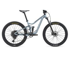 GIANT TRANCE JR. 2020 | Greyblue / Metallicblack Matt-Gloss