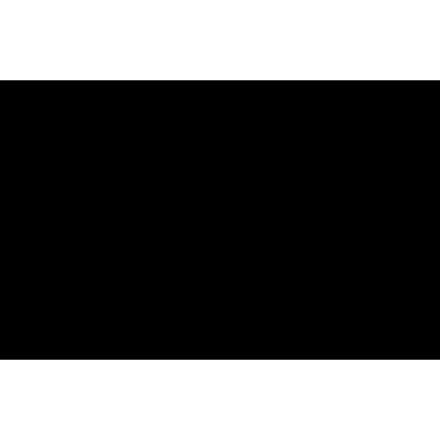 KTM LIFE 8 BELT US Trekkingrad 2020 | black matt (grey+orange)