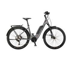 KTM MACINA SCOUT 272 LFC US E-Bike MTB-Tiefeinsteiger...