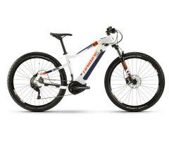 Haibike SDURO HardNine 5.0 i500Wh E-Bike 10-G Deore 2020...