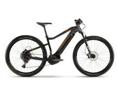 Haibike SDURO HardNine 6.0 i500Wh E-Bike 12-G SX Eagle...