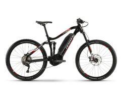 Haibike SDURO FullSeven LT 2.0 500Wh E-Bike 10-G Deore...
