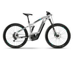 Haibike SDURO FullSeven LT 7.0 i625Wh E-Bike 12-G SX 2020...