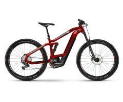Haibike SDURO FullSeven LT 8.0 i625Wh E-Bike 12-G XT 2020...