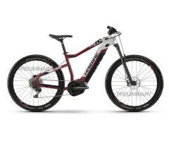 Haibike SDURO HardSeven Life 6.0 i500Wh E-Bike 12-G SX...