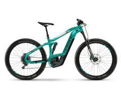 Haibike SDURO FullSeven Lf LT 7.0 i625Wh E-Bike 12-G SX...