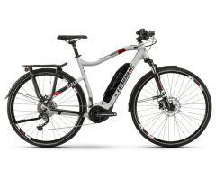 Haibike SDURO Trekking 2.0 Herren 500Wh E-Bike 10G Deo....