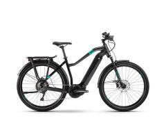 Haibike SDURO Trekking 7.0 Damen i500Wh E-Bike 11G SLX...