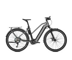 KALKHOFF ENDEAVOUR 7.B ADVANCE Trapez E-Trekking Bike...