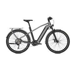 KALKHOFF ENDEAVOUR 7.B MOVE Diamond E-Trekking Bike 2021...