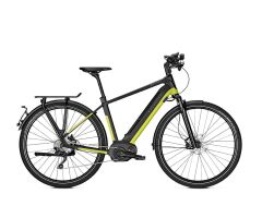 KALKHOFF ENDEAVOUR 5.B MOVE 45 Diamond E-Trekking Bike...