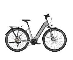 KALKHOFF ENDEAVOUR 5.B XXL Wave E-Trekking Bike 2020 |...