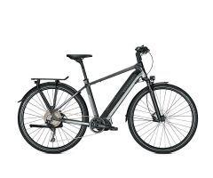 KALKHOFF ENDEAVOUR 5.S ADVANCE Diamond E-Trekking Bike...