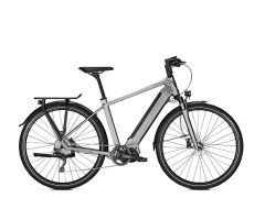 KALKHOFF ENDEAVOUR 5.S MOVE Diamond E-Trekking Bike 2020...