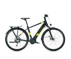 KALKHOFF ENTICE 5.B ADVANCE Diamond E-Trekking Bike 2020...