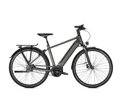 KALKHOFF IMAGE 5.B BELT Diamond E-City Bike 2020 |...