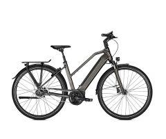 KALKHOFF IMAGE 5.B ADVANCE Trapez E-City Bike 2020 |...