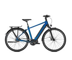 KALKHOFF IMAGE 5.S ADVANCE Diamond E-City Bike 2020 |...