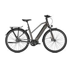 KALKHOFF IMAGE 5.S MOVE Trapez E-City Bike 2020 |...