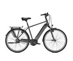 KALKHOFF AGATTU 4.B PERFORMANCE Diamond E-City Bike 2020...