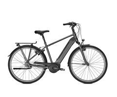 KALKHOFF AGATTU 4.B MOVE Diamond E-City Bike 2020 |...