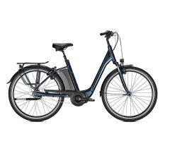 KALKHOFF AGATTU 3.S XXL Comfort E-City Bike 2020 |...