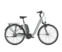 KALKHOFF AGATTU 3.B EXCITE Comfort E-City Bike 2020 |...
