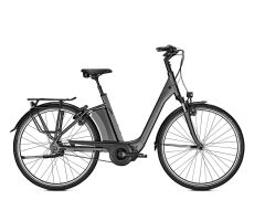 KALKHOFF AGATTU 3.S EXCITE Comfort E-City Bike 2020 |...