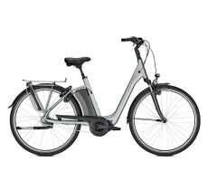 KALKHOFF AGATTU 3.S MOVE Comfort E-City Bike 2020 |...