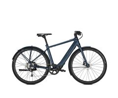KALKHOFF BERLEEN 5.G ADVANCE Diamond E-Urban Bike 2020 |...