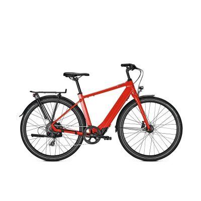 KALKHOFF BERLEEN 5.G MOVE Diamond E-Urban Bike 2020 | hotchillired glossy
