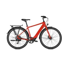 KALKHOFF BERLEEN 5.G MOVE Diamond E-Urban Bike 2020 |...