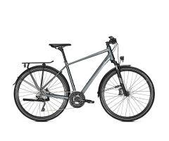 KALKHOFF ENDEAVOUR PRO Diamond Trekking Fahrrad 2021 |...