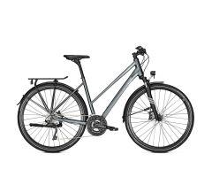 KALKHOFF ENDEAVOUR PRO Trapez Trekking Fahrrad 2021 |...