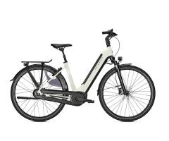 KALKHOFF IMAGE 5.B MOVE BLX Wave E-City Bike 2021 |...