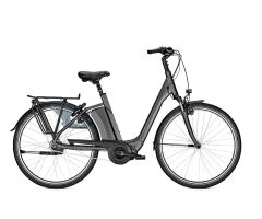KALKHOFF AGATTU 3.S MOVE BLX Comfort E-City Bike 2020 |...