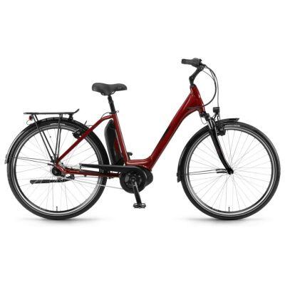 "Winora Sima N7plus Einrohr 500Wh E-Bike 26"" 7G NexusRT 2020 | lasurrot"