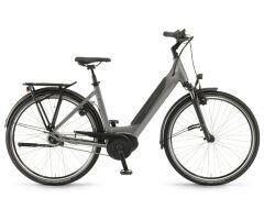 """Winora Sinus iN8 Einrohr i500Wh E-Bike 26"""" 8-G Nexus..."""