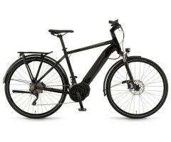 """Winora Yucatan i20 Herren i500Wh E-Bike 28"""" 20-G XT..."""