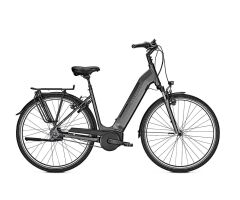 KALKHOFF AGATTU 4.B PERFORMANCE Wave FL E-City Bike 2020...