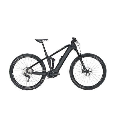 "BULLS Sonic EVO TR 4 Carbon 29 HE E-MTB 29"" MTB Fully Gang Kettenschaltung carbon 625Wh E-Bike | 2020"