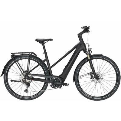 BULLS Cross Lite Evo Carbon E-Bike | 2020 | uni