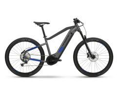 Haibike HardSeven 7 630Wh E-Bike 12-G SLX 2021 |...