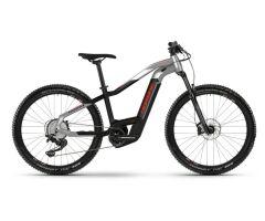 Haibike HardSeven 9 i625Wh E-Bike 11-G Deore 2021 | urban...