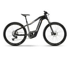 Haibike HardSeven 10 i625Wh E-Bike 12-G Deore 2021 |...