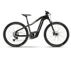 Haibike HardNine 10 i625Wh E-Bike 12-G Deore 2021 |...